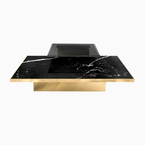 Thor Center Table from Covet Paris