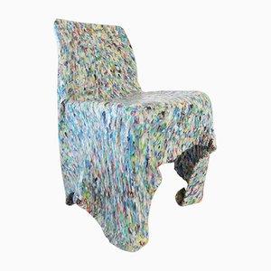 Confetti Stuhl von Bär + Knell