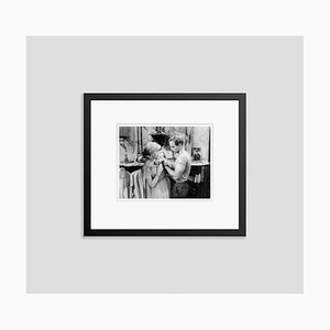 A Streetcar Named Desire Archival Pigment Print Framed in Black by Bettmann