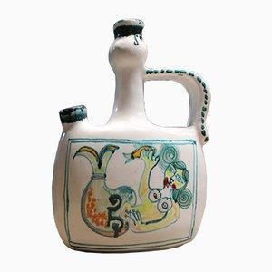 Bottle Vase from De Simone, 1970s