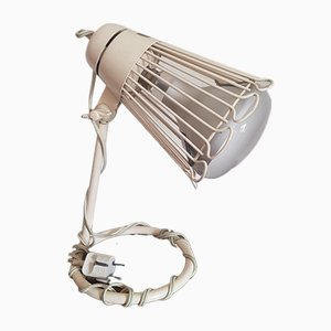 Cocotte Infrared Lamp by Charlotte Perriand for Philips