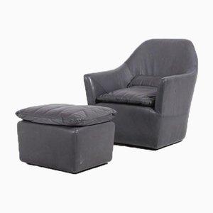 Heim Lounge Chair by Sebastian Herkner for Sitzfeldt, Set of 2