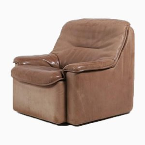 DS 63 Lounge Chair from de Sede