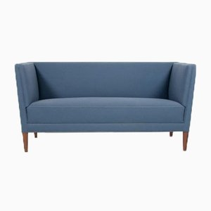Two Seater Sofa from Frits Henningsen