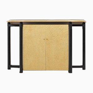 Danish Cabinet / Sideboard by Hans Thyge Raunkjær, 1990s