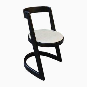 Halfa Chair from Baumann, 1970s