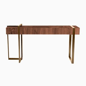 Lungo Sideboard from Covet Paris