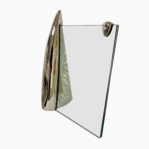 Photo Frame by Philippe Starck for L'Oréal