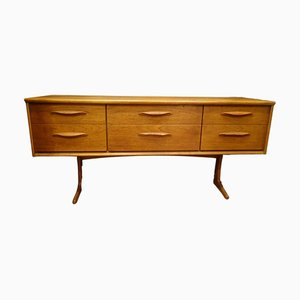 Sideboard by Frank Guille