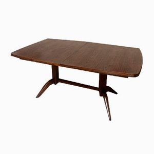 Extending Dining Table by Gorden Russell