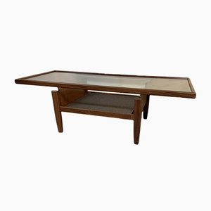 Coffee Table from G-Plan