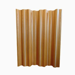 FSW6 Folding Screen by Charles & Ray Eames for Herman Miller