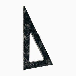 Thalis Triangle by Faye Tsakalides
