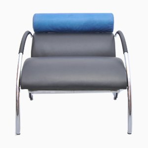 Zyklus Chair by Peter Maly for COR