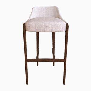 Moka Bar Chair from Covet Paris