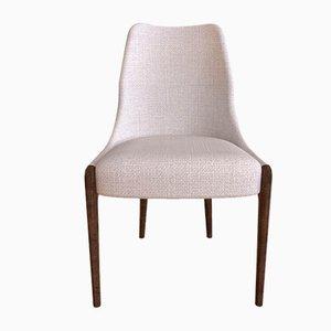 Moka Dining Chair from Covet Paris