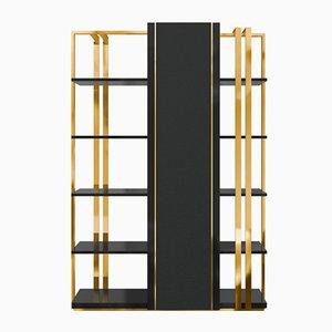 Apotheosis Bookcase from Covet Paris