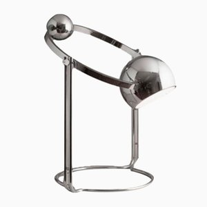 Model 10432 Table Lamp from Pierre Soulie, 1970s