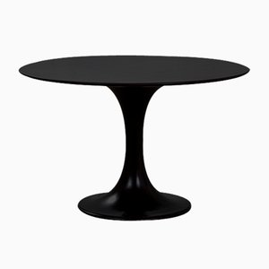 Clessidra Dining Table by Luigi Massoni for Mobilia, 1970s