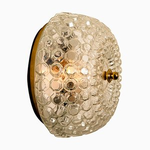 Wall Sconce by Limburg, 1960s