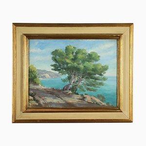 Riccardo Brambilla Canvas