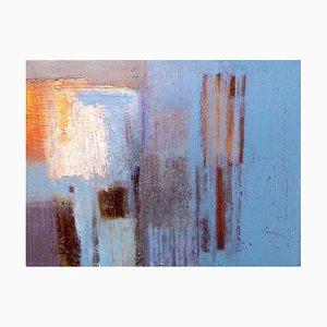 Patricia McParlin Fragment, 2006