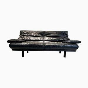 Sofa by Paolo Piva for B&B Italia
