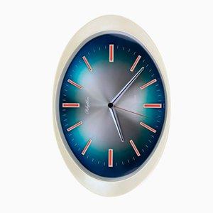 Rhythm Wall Clock, Japan, 1960s