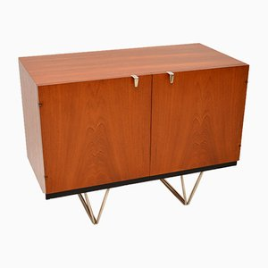 S Range Sideboard by John & Sylvia Reid for Stag, 1960s
