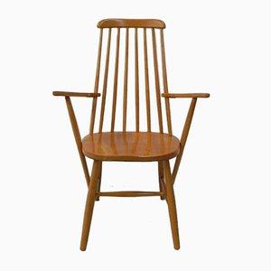 Danish Bar Chair in the Style of Tapiovaara