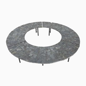Coffee Table by Pia Manu