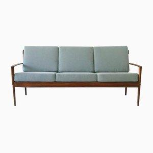 Bench or Sofa by Grete Jalk for Poul Jeppesens Møbelfabrik, 1960s