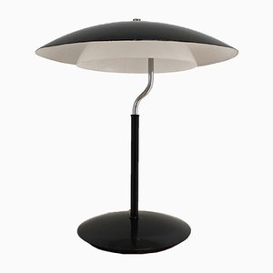 Scandinavian Table Lamp by Jonas Hilde for Hovik Lys