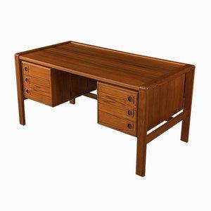 Desk from H. P. Hansen, 1960s