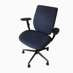 Oson C Office Chair by Antonio Citterio for Vitra