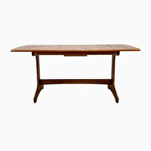 Mid-Century Dining Table from Vanson