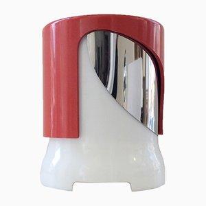 Italian KD24 Table Lamp by Joe Colombo for Kartell, 1966