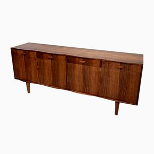 Sideboard by Gorden Russell