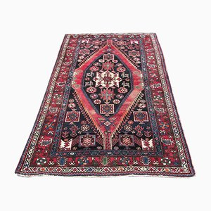 Iranian Carpet, 1930s