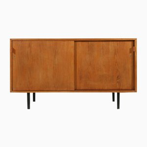 Sideboard by Florence Knoll for Knoll Inc. / Knoll International, 1960s