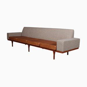Sofa from Illum Wikkelsø