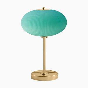 China 07 Table Lamp by Magic Circus Editions
