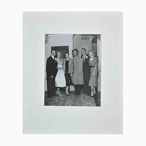 De Wan Studios - Bing Crosby and Friends - 1940