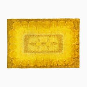 Menuette Carpet from Desso, 1970s