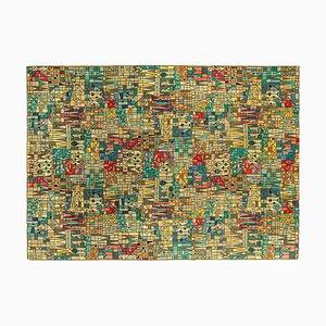 Carpet from Vorwerk, 1970s