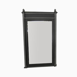 Fireplace, Bathroom or Console Mirror