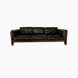 Bastiano Sofa by Tobia & Afra Scarpa for Gavina