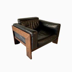 Bastiano Chair by Tobia & Afra Scarpa for Gavina