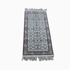 Carpet, Turkey, 1990s