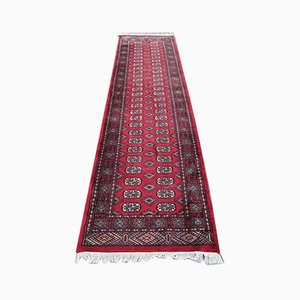 Carpet, Pakistan, 1980s